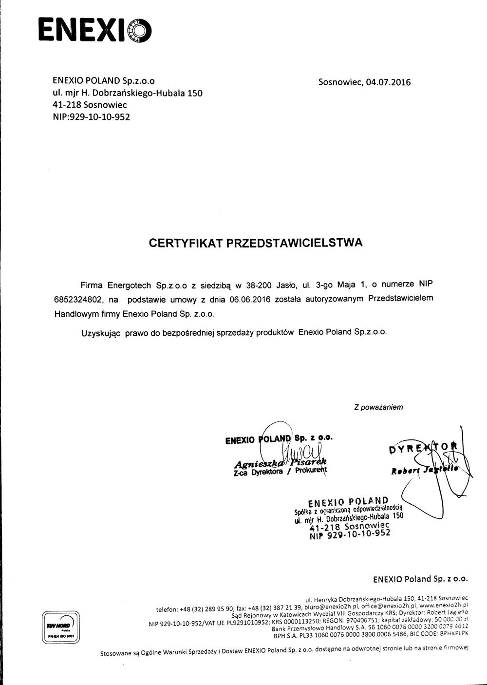 Certyfikat-przedstawicielstwa.jpg (231 KB)